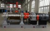 22インチ2のローラーのゴム開いた混合製造所機械