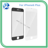 Obiettivo di vetro dello schermo esterno anteriore per il iPhone 6g 5.5inch 6plus