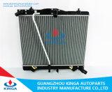 Radiatore automatico di rendimento elevato per Toyota Hiace 05 a