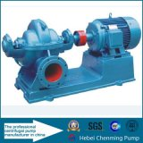Horizontal Single Stage Double Suction Axially Split Case Pump