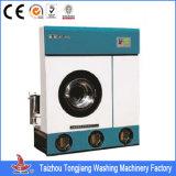 Machine à laver / lessive / lessive pétrolière Machine de nettoyage à sec pour vêtements 8kg, 10kg, 12kg, 16kg, 18kg, 20kg