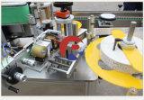 Machine à étiquettes E de confiance de bouteille potelée liquide automatique de gorille de R-Livre