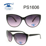 New Arrival PC lady Sunglasses (PS1606)