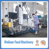 Szlh Muzl Mypdの家畜の供給の餌の製造所のためのリングのダイス