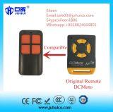 Duplicadora teledirigida del RF compatible con código del balanceo de Malasia