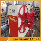 Zhangjiagang 공장을%s PPR 관 밀어남 기계장치
