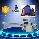Equipamento da selagem do roupa interior do rolo do produtor de Bogal