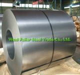 En acier inoxydable poli/huilé bobines en bref la livraison