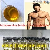 Bauten lehnen das Equipoise Muskel-Qualitäts-Steroid