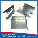 Soem-Stahlherstellungs-Blech