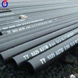 ASTM A312 304の継ぎ目が無く、溶接されたステンレス鋼の管