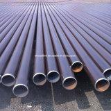 De koudgetrokken Naadloze Pijp van het Koolstofstaal voor Boiler