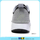 Nouvelle chaussure de sport Air Running Sneaker