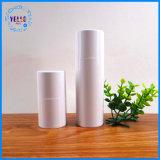 Fles Zonder lucht van de Verkoop van de fabriek de Plastic Verpakkende Kosmetische