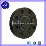 En1092 BS pospongono il codice categoria del tubo d'acciaio di D 300 libbre di flangia cieca