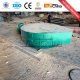 Essiccatore rotativo di buona qualità dalla Cina