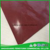 Capa del poliuretano/capa impermeable del poliuretano a base de agua/capa líquida impermeable