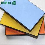 Panel laminado de alta presión (JLF-007CP)
