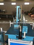 Macchina di plastica di fusione di estremità dello strato di CNC