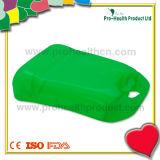 Mini leerer PlastikAusrüstung-Kasten