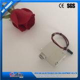 Galinは静電気の粉のコータの制御装置を曲げるF