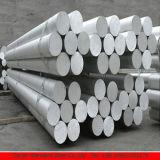 Barra redonda de alumínio estirados a frio 6261 Temperar T6