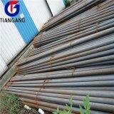 Tubo saldato dell'acciaio legato di ASTM T22