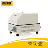 Testador de taxa de transmissão de vapor de umidade para materiais de barreira