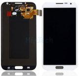 Écran LCD Note2 pour Samsung Note2 N7100