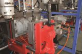 1L 2L de la máquina de moldeo por soplado de botellas de HDPE (PXB50).