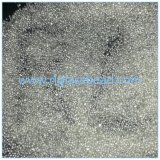 Highway Safety Micro Reflective Glass Beads for Road Marking Paint