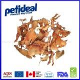 De zachte Producten van de Snacks van de Plak van de Eend voor de Leverancier van de Fabriek van China van Katten