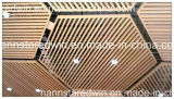 PVC Ceiling Designs/PVC Ceiling Tile Priceの建物Material