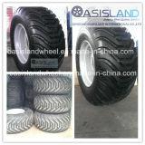 Schwimmaufbereitung Tyres 500/60-22.5 für Agriculture Trailer oder Tractor