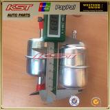 25121468 Carretilla el filtro de aceite Filtro de combustible Fleetguard F139215310010 3132023-R92