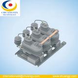 Трансформаторы одиночной фазы трансформатора 3 Jlszxw3-17.5f напольные совмещенные совмещенные