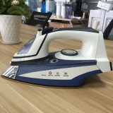 Полное Function Steam Iron с Ceramic Soleplate
