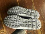 Мужские спортивные ботинки мужские туфли, обувь, мужчин работает обувь, мужчины обувь, только 5400 пар