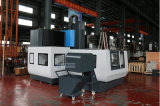 기계 센터 XH (K) 2308 XH (K) 2310 XH (K) 2312 미사일구조물 유형 CNC 축융기 가격