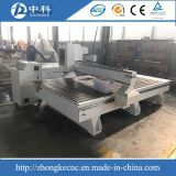 Zhongke 상표 1325 모형 알루미늄 T 슬롯 테이블 CNC 대패