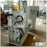 Misturador de borracha plástico do laboratório/misturador do laboratório/misturador borracha do laboratório
