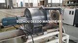 Maschine Belüftung-Körnchen Belüftung-Granlating