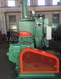 Máquina de mistura de borracha de alta qualidade para misturar e bater ingredientes compostos