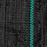 Борьбы с сорняками коврик с сорняками крышки соединения на массу