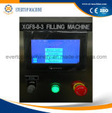 5 het Vullen van het Water van de Fles van de liter Machine