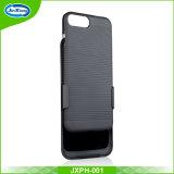 Heißer verkaufenHandy-Fall für iPhone7 plus
