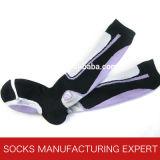 BerufsThermolite Ski-Socke für den Eislauf