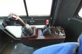Wolf-Rad-Ladevorrichtung Jn916, Ladevorrichtung der Vorderseite-Hzm916