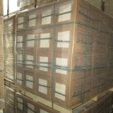 로 안대기를 위한 고품질 열 절연제 벽돌