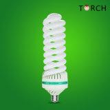 [كتورش]/مشعل جديدة [هي بوور] طاقة - توفير مصباح [150و]